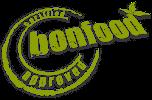 Bonfood | Rețete speciale pentru oameni speciali
