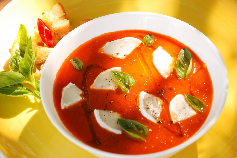 Reteta supa crema de rosii bonfood-p_1
