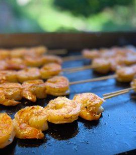 Frigarui de creveti, retete creveti, retete bonfood, cum gatim crevetii, retete cu creveti, retete cu fructe de mare, creveti pe gratar, creveti la tiagaie, creveti lidl, reteta creveti deliciosi, retete exquisite cu creveti