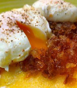 cat se fierb ouale cat se fierb oualeÎnlătură termen: cum fac oua ochiuri cum fac oua ochiuriÎnlătură termen: oua de rata cu mamaliga oua de rata cu mamaligaÎnlătură termen: oua fierte moi oua fierte moiÎnlătură termen: oua moi de rata oua moi de rataÎnlătură termen: oua ochiuri oua ochiuriÎnlătură termen: oua ochiuri de rata oua ochiuri de rataÎnlătură termen: retete bonfood retete bonfood