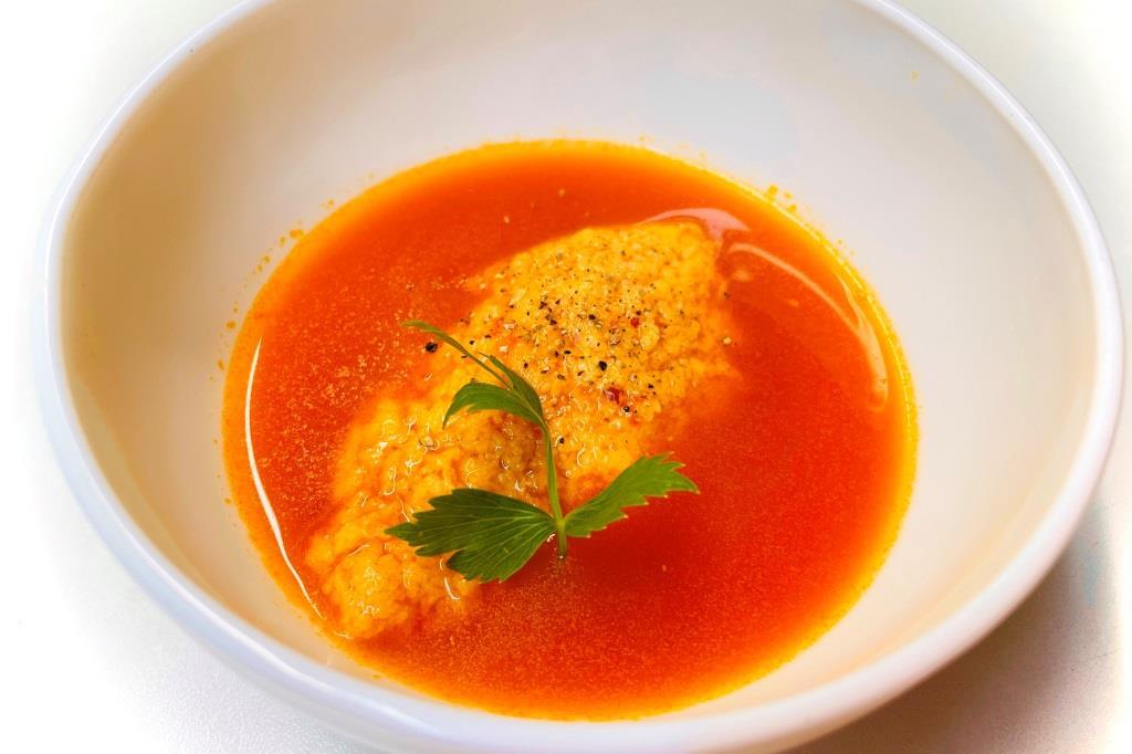 supa cu galuste de gris pufoase, supa cu galuste, retete bonfood, cum facem galuste, cum facem galuste pufoase, supa de pui cu galuste, supa de vita cu galuste, supa cu galuste reteta simpla, reteta simpla supa cu galuste